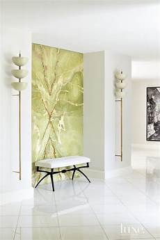 Home Entrance Wall Decor Ideas by Entrance Ideas Accent Wall Things For My Wall