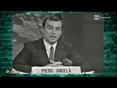 Piero Angela