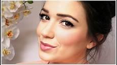 Perfektes Make Up - picture makeup