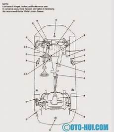 free car repair manuals 2003 honda s2000 transmission control technology news otohui honda s2000 2000 2003 service manual