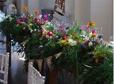 Gallery In Season May Flowers For Your Wedding