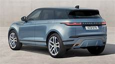 range rover evoque 2019 le spot officiel youtube