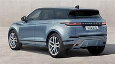 land rover evoque 2019 range rover evoque 2019 le spot officiel