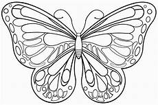 Ausmalbilder Zum Ausdrucken Kostenlos Schmetterlinge Nach Oben Ausmalbilder Schmetterling D Cor Ausmalbilder