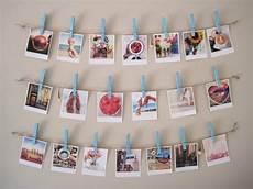 50 Id 233 Es Pour Accrocher Des Images Au Mur