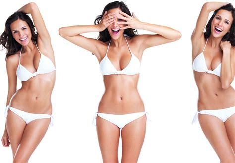 Perfect Body Pics