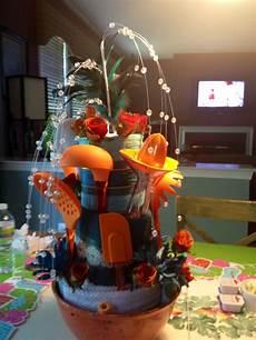 diy bridal shower gifts pinterest diy bridal shower gift gifts pinterest