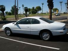 manual cars for sale 1995 buick riviera electronic throttle control purchase used 1995 buick riviera 3800 v6 supercharged in sun city arizona united states