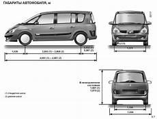 скачать руководство по ремонту и эксплуатации Renault