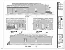 leed certified house plans aia ckc sponsored leed habitat home blog leed home
