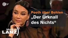 Verona Pooth Jung - verona pooth 252 ber dieter bohlen und schwarzer