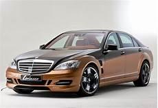 Mercedes S 600 - 2012 mercedes s 600 lorinser s70 6 0 v12 bi turbo