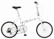 Sepeda Modifikasi Keren by Sepeda Lipat Gian 2011 Modifikasi Sepeda Keren
