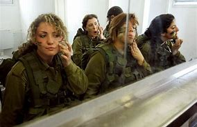20 лет выслуги в армии какие льготы