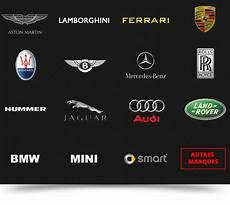Prestige Cars Occasions Aston Martin