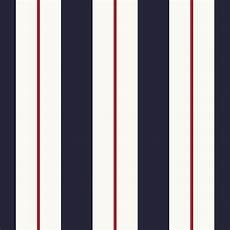 tapete blau weiß gestreift stripes xl 2014 116501 rasch textil tapeten streifen