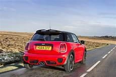 2015 Mini Cooper Sport Pack Picture 615673 Car Review