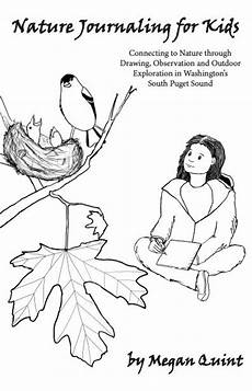 nature observation worksheets 15139 80 best nature drawing and sketching images on animal drawings newspaper and