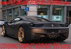 voitures occasion allemagne voiture occasion allemagne audi voiture occasion allemagne particulier pas cher 4 215 4 mercedes