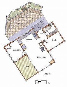 fine homebuilding house plans small house secrets fine homebuilding small house