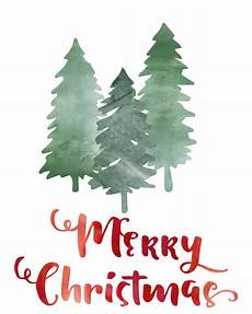 20 free christmas printables to deck your halls from thrifty decor