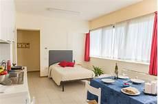 studenti bologna alloggi per studenti al residence terzo millennio bologna