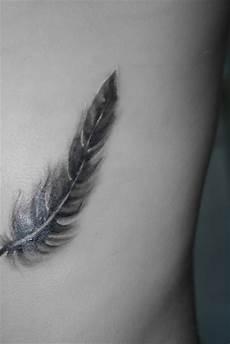 feder schwarz weiß vorlage suchergebnisse f 252 r feder tattoos bewertung de
