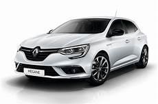 Renault M 233 Gane 2017 Gt Lancement De La S 233 Rie Sp 233 Ciale