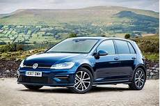 volkswagen golf review 2019 what car
