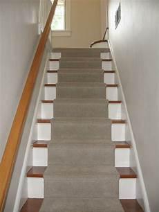 teppich treppe der perfekte treppen teppich 30 prima modelle
