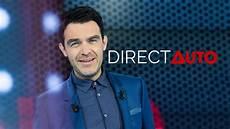 Direct Auto Express En Direct Et Replay Sur Mycanal