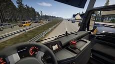 on the road truck simulator on the road truck simulation скачать торрент бесплатно на pc