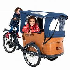 babboe curve e the electric babboe curve e cargo bike large box for 1 to