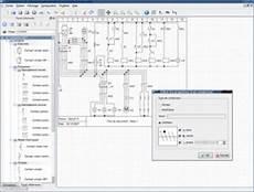 logiciel schema electrique gratuit legrand logiciel schema unifilaire schneider plomberie dans