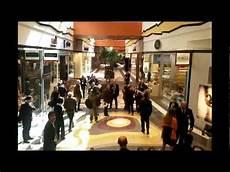 centro commerciale la spezia le terrazze preview le terrazze viaggio virtuale nel nuovo centro