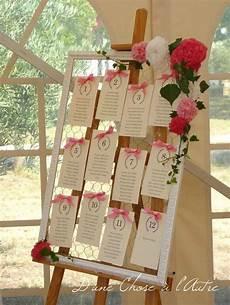 Wedding 4 La Boite 224 Cadeaux Le Plan De Table Et