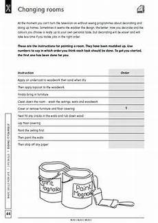 e classroom free worksheets grade 2 term 1 lifeskills everyone is special how get help