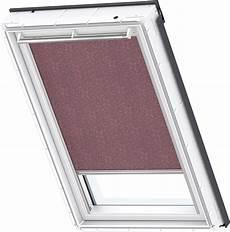 Velux Fenster Farbe - original velux sichtschutzrollo farbe 4155 4156 4158 ggl