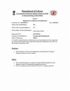 registration sole proprietorship registration service provider from delhi