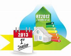 R 233 Glementation Thermique 2012 Rt 2012