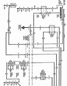 88 ford fuel wiring diagram where is the fuel relay located on a 1988 ford f 150 w inline 5