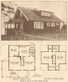 1920 bungalow house plans 1920s craftsman bungalow house plans old bungalow house