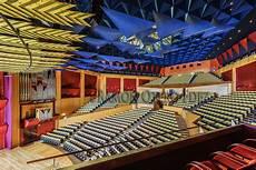 auditorio alfredo kraus sala sinf 243 nica auditorio alfredo kraus las palmas de g