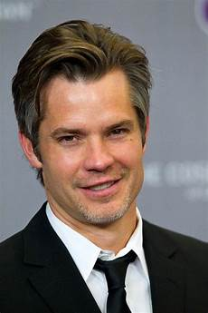 timothy olyphant hairstyle makeup suits shoes perfume celeb hairstyles
