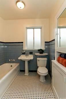 Badezimmer Verschönern Dekoration - san francisco ca bungalow bathroom bathroom styling