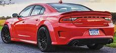 2020 dodge charger pack widebody 2020 dodge charger widebody