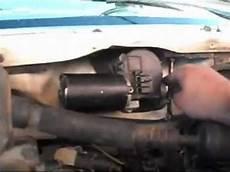 repair windshield wipe control 1995 ford explorer engine control 1995 ford f150 windshield wiper motor