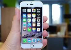 Cara Merekam Layar Iphone Dan Dengan Quicktime Macpoin