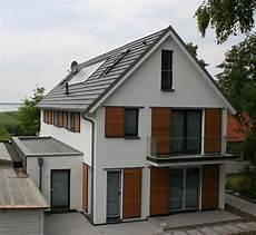 Häuser Mit Fensterläden Bilder - schiebefensterl 228 den archives fensterl 228 den schiebel 228 den