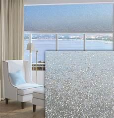 Dekorfolie Für Fenster - linea fix dekorfolie fensterfolie f 252 r fenster t 252 ren rice